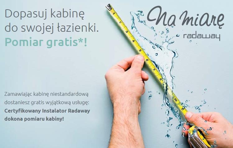 radaway-na-miare